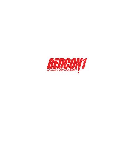 Redcon 1 Total War - Pre Workout  High Stim  Free Sample Cheap //C4// 2
