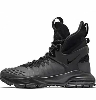 Clothing, Shoes & Accessories NikeLab Nike Zoom Tallac