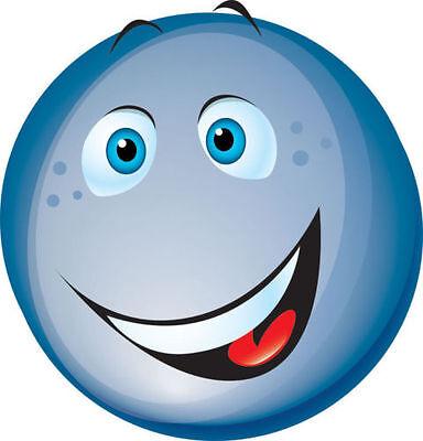 (0,58€/Ball) Aquality AQUABALLS Mikroorganismen.Das Erfolgsprodukt von der Messe 3