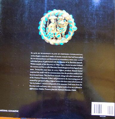 HUGE Ancient Afghanistan Bactria Indo-European Steppe Parthian Kushan Treasure 2