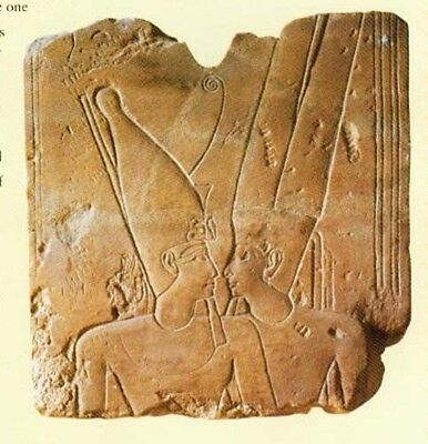 NEW Ancient Egyptian Wisdom Book Living Dying Magic Ritual Immortal Underworld 4