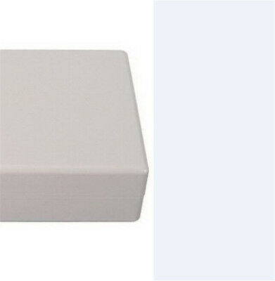 Waterproof Plastic Cover Project Electronic Case Enclosure Box 125x80x32mm P df 6