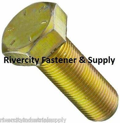 Washer Assortment for Dwarf race car AN960 Grade 8 Fine Thread Bolt Lock Nut