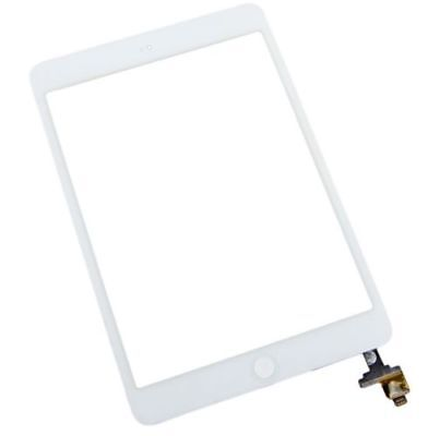 OEM Digitizer Glass Touch Screen Replacement For Apple iPad 2 3 4 Air 1 Mini 1 2 8