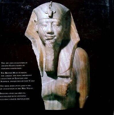 Masterpieces Ancient Egypt Pre-dynastic Hellenisch Römische Coptic Byzantinische 2