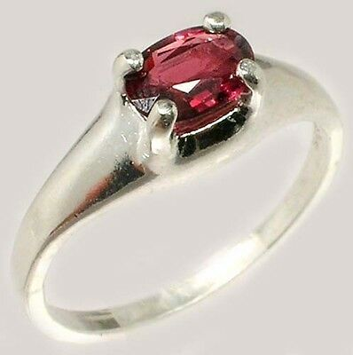 "Antique 19thC ½ct+ Spinel England's Black Prince ""Ruby"" British Crown Jewels Gem 2"