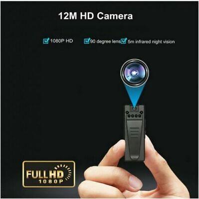 Telecamera spia  infrarossi microcamera mini MICROCAM SPY CAM 3