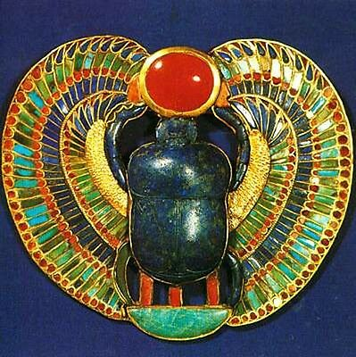 HUGE Ancient Egypt Gods Pharaoh Daily Life Farmer Laborer Soldier Family Leisure 4
