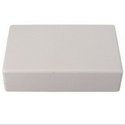 Waterproof Plastic Cover Project Electronic Case Enclosure Box 125x80x32mm P df 2