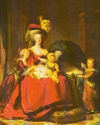 Age of Louis XVI Madame de Pompadour Tapestry Sculpture Furniture Porcelain Nude 3