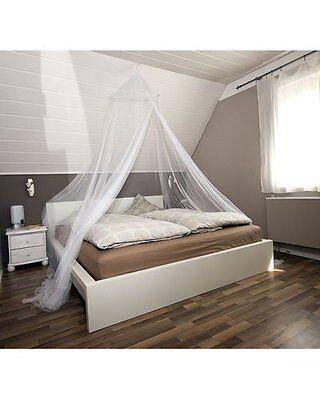 Moustiquaire pour lit double 2