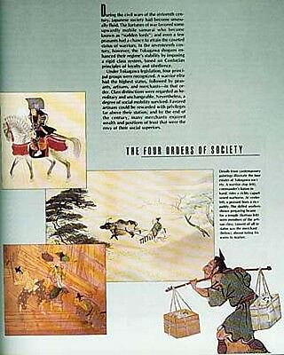 Time-Life TimeFrame AD1600-1700 Renaissance Japan China Persia Europe America UK 3