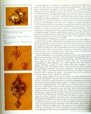 Renaissance Royal Jewelry England Settings Techniques Gem Sources Cutting Color 5
