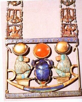 Ancient Egypt Animals Gods Pets Livestock Wild Fish Birds Insects Serpents PIX 8