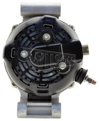 Alternator-Sedan Wilson 90-29-5368 Reman 2