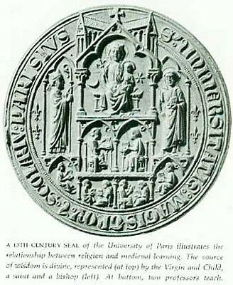 Time Life Great Ages of Man: Age of Faith Byzantium Islam Crusades Papal States 5