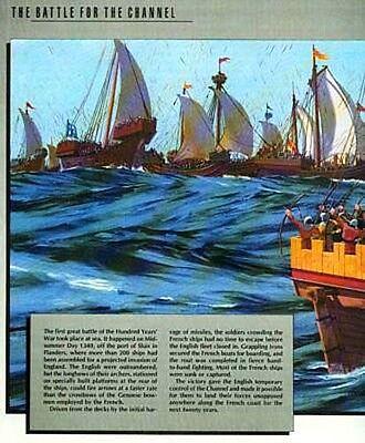 Medieval Archery War Plague Ottoman Mongol Arab Persian Africa Empires Byzantium 5