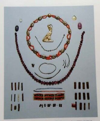 Women's Lives Ancient Egypt House & Heaven Jewelry Sculpture Paintings Art Laws