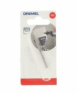 Dremel 562 Wall Tile Cutting, Cement Board & Plaster 2