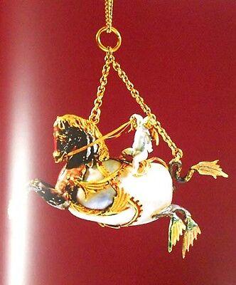 HUGE Renaissance Jewels France Italy Spain Portugal England Netherlands Germany 10 • CAD $376.91