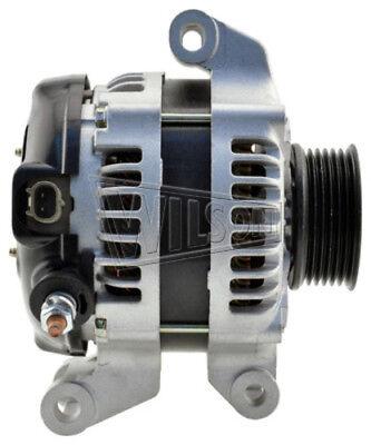 Alternator-Sedan Wilson 90-29-5368 Reman 4