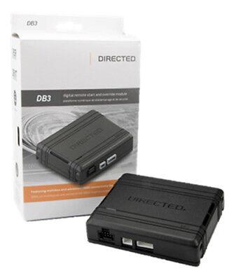Viper 4105V Remote Car Starter & DB3 Bypass (2) 4-Button Remotes Keyless NEW 7