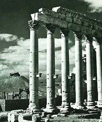 Time Life Great Ages of Man Classical Greece Photo Documentary Superb Pictures