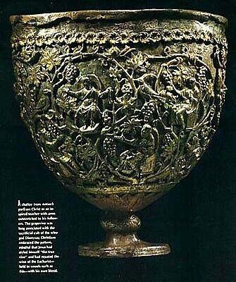 TimeLife Empires Besieged AD200-600 Fall Rome China Sassanian Persia Gupta India 5 • CAD $32.70
