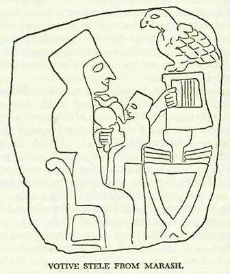 """Secret of the Hittites"" Indo-European Asia Minor Babylon Egypt Battle of Kadesh 2"