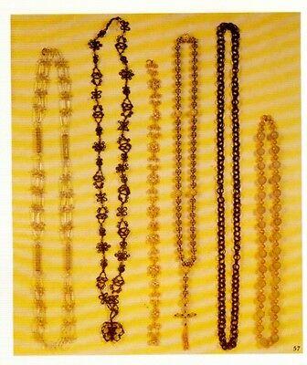 Renaissance Royal Jewelry England Settings Techniques Gem Sources Cutting Color 8