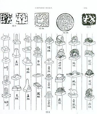 7,000 Years of Seals Indus Sumer Rome Babylon Indus Valley Greek Minoan Mycenea 4