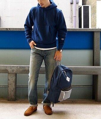 abde00d693135 ... Polo Ralph Lauren Double Rl Rrl Low Straight Midland Selvedge Denim  Jeans  300+ 8
