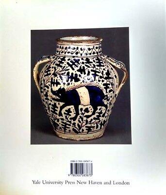 Riesiger Europäischer Keramik 1500-1830 Majolika Delftware Meißen Sevres 2