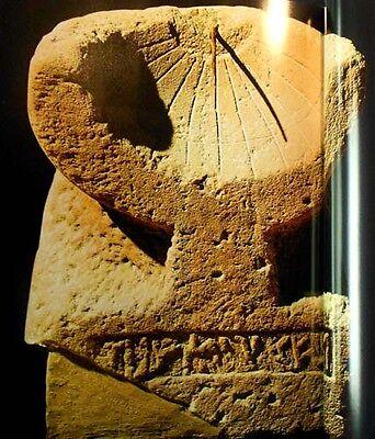 Ancient Stone City Nabataean Petra (Jordan) Roman Province Tombs Temples Mosaics 4