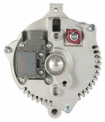 Ford Mustang 1-Wire 3G LARGE CASE Alternator High Amp 1965 66 68 70 81 82 83 84 3