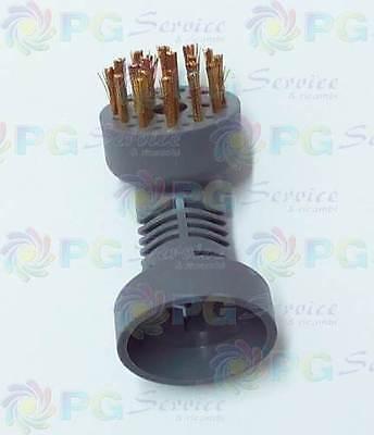 Black & Decker spazzola ottone lavapavimenti Steam Mop FSMH1621 FSS1600 FSM1620 4
