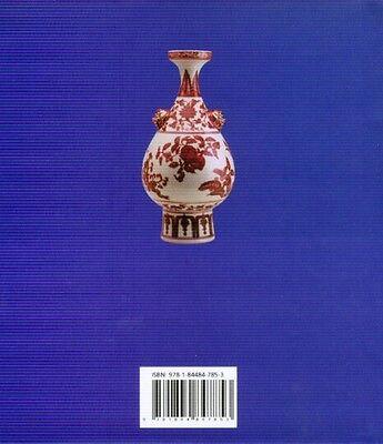 Chinese Porcelain Ming Mongol Yuan Song Tang Jin Sui Liao Zhou Xia Khitan Manchu 2