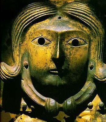 HUGE Ancient Celts Life Myth Art Gods Jewelry Weapons Symbols Warriors Sacrifice 3 • CAD $25.28