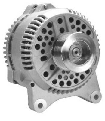 Alternator fits 1999-2001 Ford F-150 F-150,F-250 Super Duty,F-350 Super Duty Exc 2