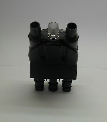 Eheim 7603078 - 2080/ 2180 Tap Unit/ Adapter Complete