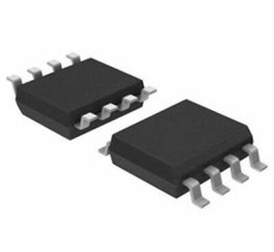 3pcs 2SP32V6G 25P32VGG 25P32V66 25P32V6G M25P32-VMW6TG 200mil SOP8 IC Chip