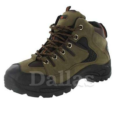 mens size 15 hiking boots 28 images rocky waterproof hiking boots s size 15 pricefalls mens