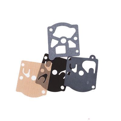 Reparation Carburateur Carb Kit For Joint Diaphragme Pour Walbro WA&WT K10-WA_FR 4