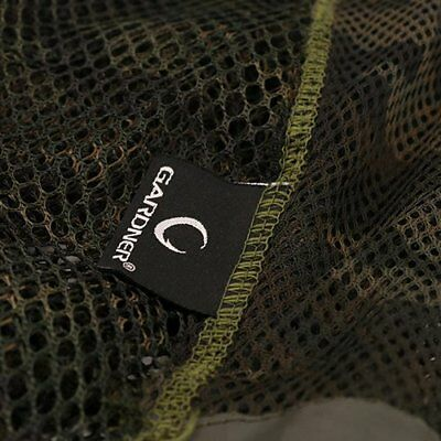 42inch Fishing ALM4 NEW Gardner Out-Reach Spare Mesh Size