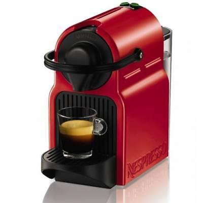 KRUPS ms-623609 abtropfgitter per xn1007 Inissia nespressoautomat