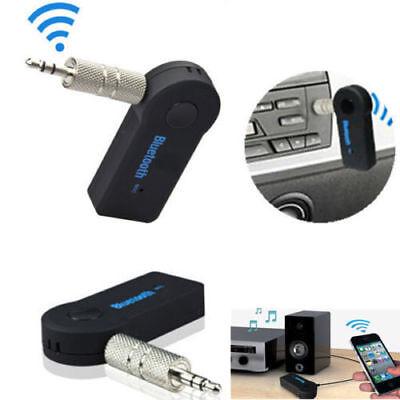 Ricevitore-Audio-Wireless-Bluetooth-3-5mm-AUX-musica-Stereo-adattatore-auto-con- 2