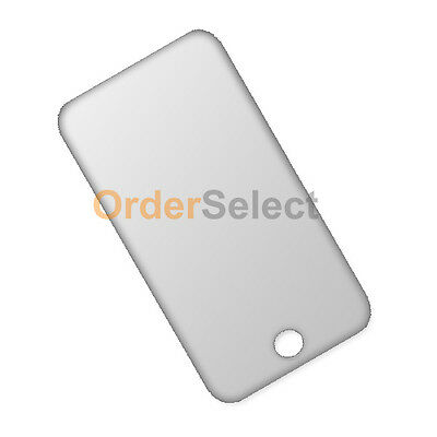 3X NEW Ultra Clear HD LCD Screen Protector for Apple iPod Touch 5th Gen 200+SOLD