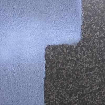 Febond Blue Grit Bonding Agent 5 Litre Pre Plasterers Grip Coat 5 Litre 4