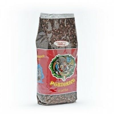 Cremoso Coffee Beans 2x 1Kg bag  Arabica 40% and Robusta 60%