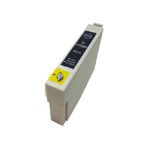 Cartouches pour Epson Stylus SX400, SX405, SX410, SX415, SX510W, SX515W, SX600FW 3